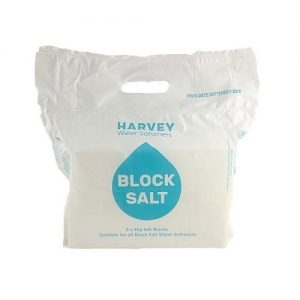 Harvey-block-salt-image