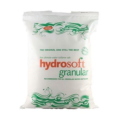 Hydrosoft-Granular-10kg-image