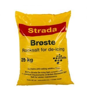 deicing salt broste strada