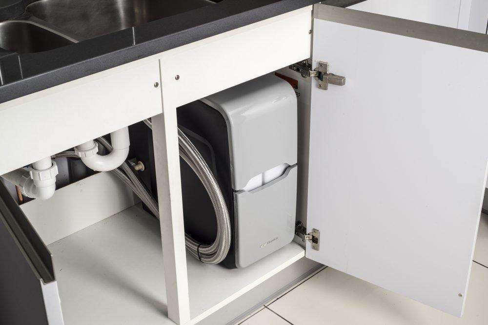kinetico-water-softener-local-registered-dealer