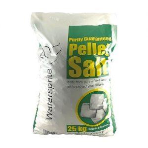 watersprite-pellet-salt-25kg-image