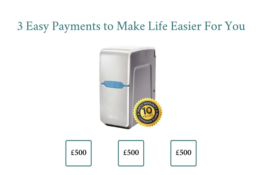 3-easy-payments
