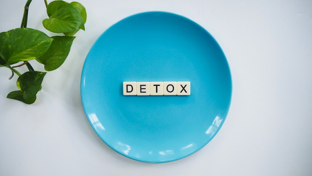 start-the-year-with-a-detox